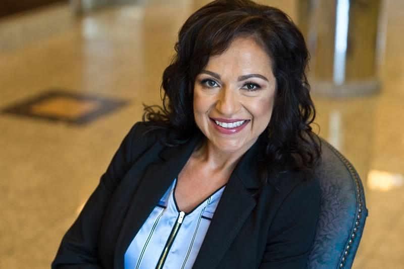 Marie Quartel Calla Legal Divorce