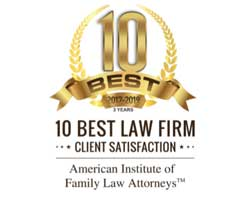 10 Best Law Firm 2017-2019