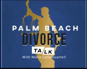 Divorce Talk Podcast